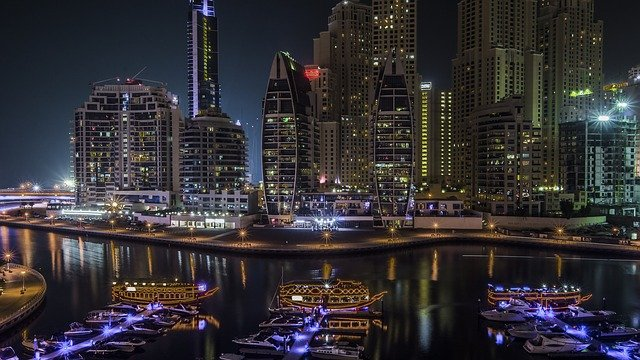 منحة جامعة القاسمية في الامارات 2021 | منح دراسية مجانية في الامارات