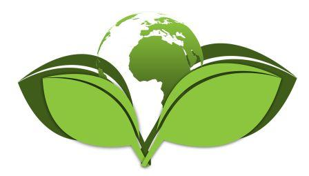 Memahami Konsep Green Economy