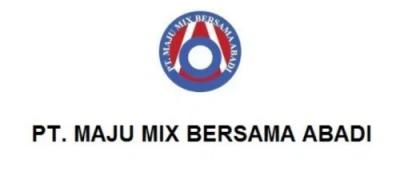 Lowongan Kerja PT. Maju Mix Bersama Abadi Sampai 6 Januari 2020