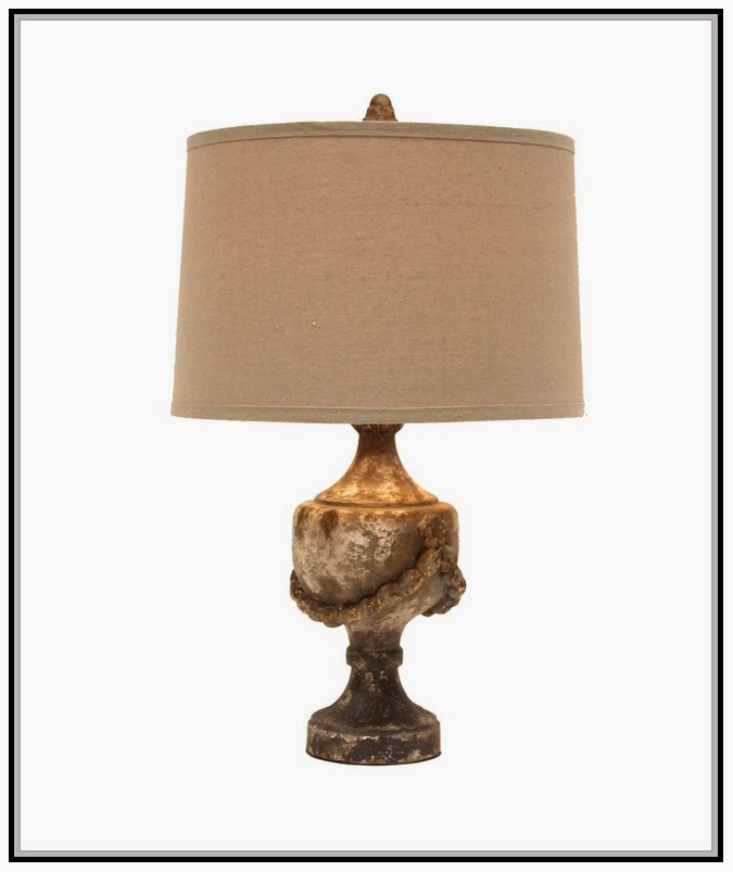 Lamp finials and caps | Lamps Image Gallery