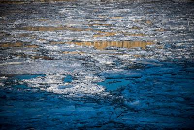 jégtorlasz, Hargita Megyei Sürgősségi Felügyelőség, Nagy-Küküllő, Fenyéd, Küküllőkeményfalva