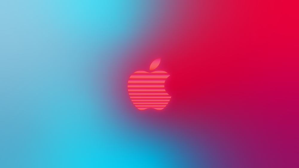 MACBOOK-WALLPAPER-4K