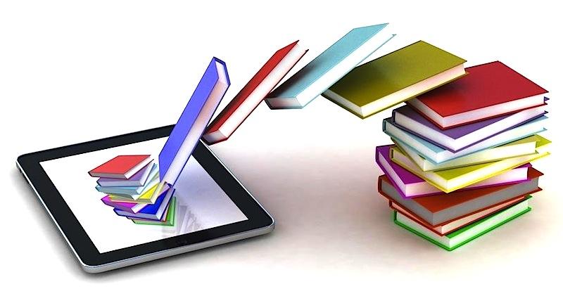 الكتب الدراسية للصف السادس الابتدائي الترم الثاني 2021