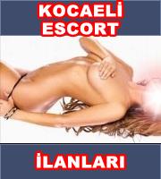 Kocaeli Suriyeli escort bayan