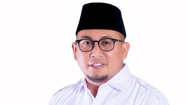 Fadli Bikin Lagu 'Sontoloyo', Gerindra: Untuk Ingatkan Pemerintah