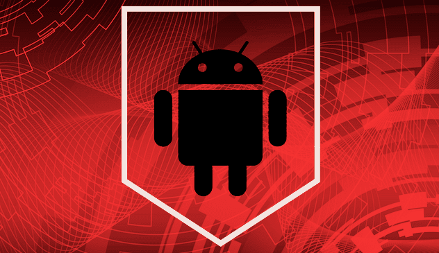 New Android Malware GhostCtrl Can Take Full Control Of Your Phone