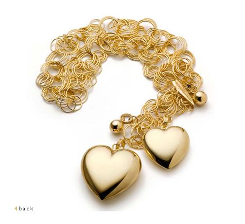 eab5793bb5e7 Vender y Comprar oro  Vender oro en Mataro
