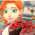 Sara's Cooking Party Game Tips, Tricks & Cheat Code