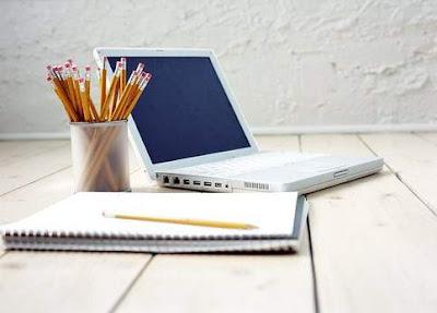 Unsur Administrasi, unsur unsur administrasi menurut para ahli, fungsi dan tujuan administrasi,