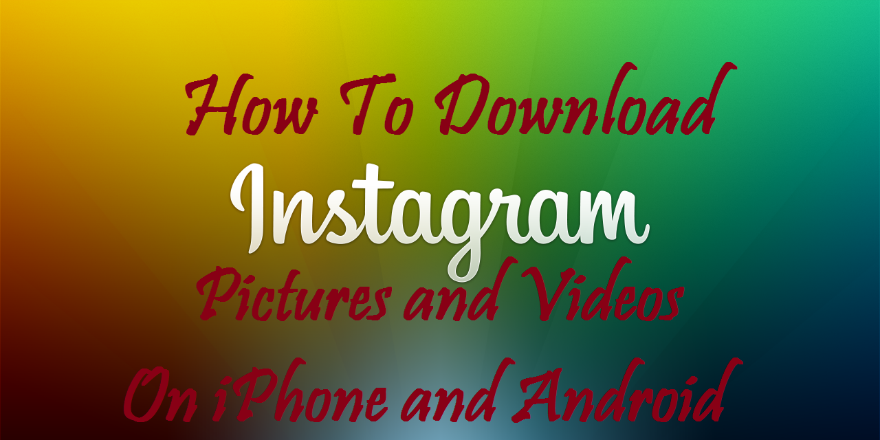 Review Video Available On Youtube Download Phone Download Instagram On  Android Phone Techphonea Latest Technology News How To Quickly & Easily
