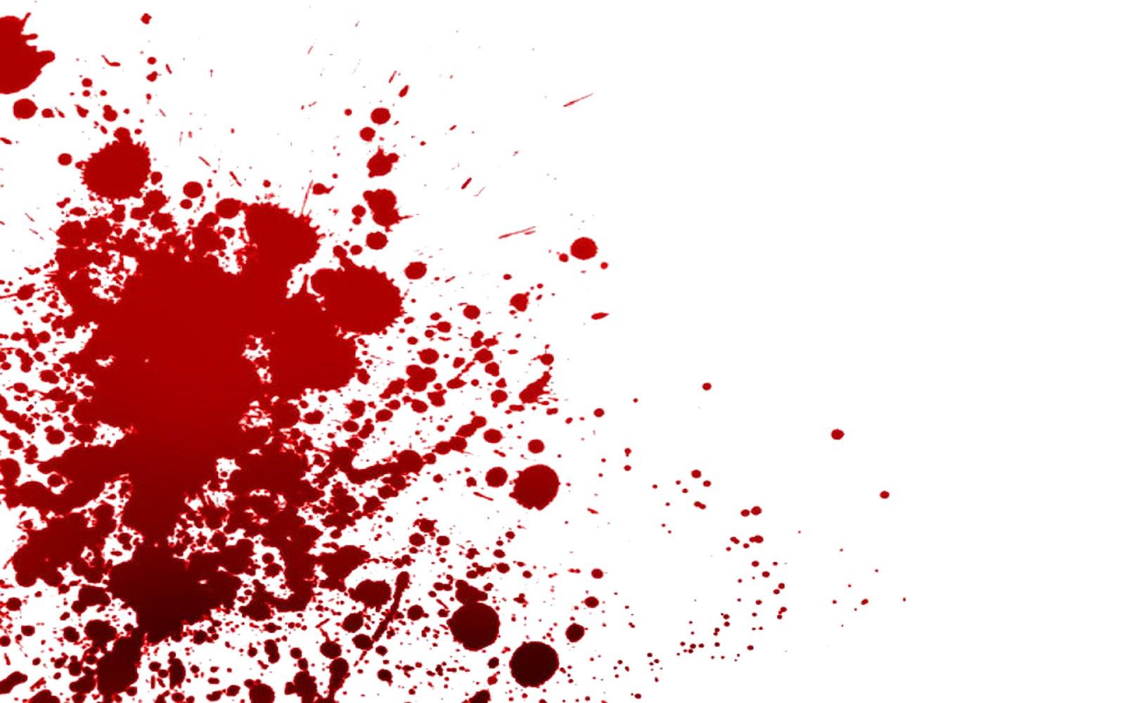 punca berak berdarah