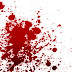 7 Punca Berak Berdarah - Awas dengan Nombor 7!
