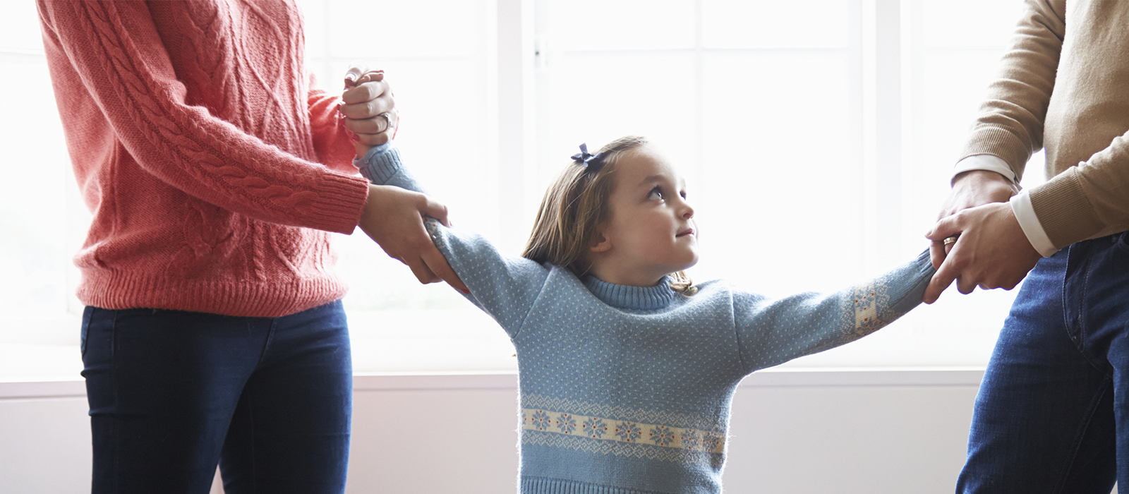 children vs divorce Legal separation vs divorce: understanding the difference this article explains why you might want to consider a legal separation vs divorce why choose legal separation vs divorce the key difference between legal separation and divorce is that when you are separated.