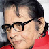 Manoj Kumar death date, age, son, date of birth, family, born, director, actor, video, hits film, facebook, Movies of, movies, songs, dr