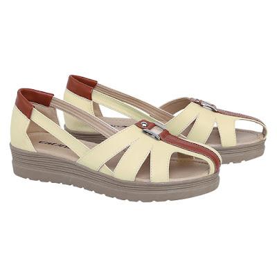 Sandal Wanita Catenzo AS 509