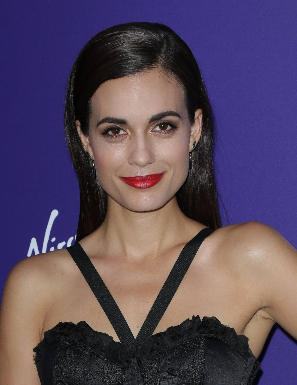 Torrey Devitto – Benefit For One Pulse Foundation in California