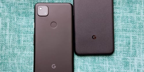 Google confirms rumors about Pixel 5A 5G presence