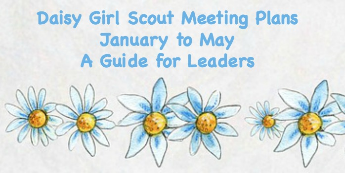 activities for girl scout meetings Girl scout games we love to learn new things and share them with our girl scout sisters anna banana: rock we did it at my first service unit meeting.