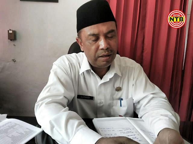 Kuota Penerima Kartu Pra Kerja untuk Lombok Timur Belum Ditentukan