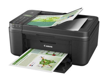 HP LaserJet P1007 Software and Drivers Windows 7 8 10 Downloads