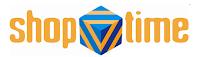 https://www.shoptime.com.br/produto/48180806?pfm_carac=desperte%20a%20sua%20fe%20e%20seja%20feliz&pfm_index=0&pfm_page=search&pfm_pos=grid&pfm_type=search_page%20