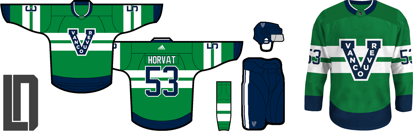 Vancouver+Canucks+Concept.png