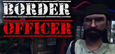 border-officer-pc-cover-www.deca-games.com