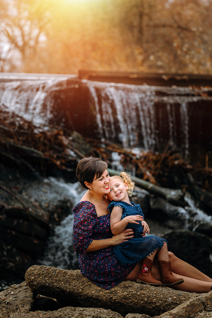 northern colorado family photographer