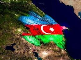 Postmüharibə dövrü Azərbaycan Prezidentimizin uğurlu siyasəti ilə inkişafa davam edir