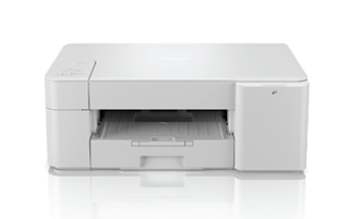 Brother DCP-J1200W Driver Download