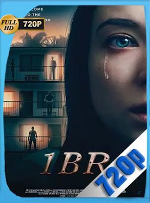1BR (2019) HD[720P] subtitulada [GoogleDrive] DizonHD
