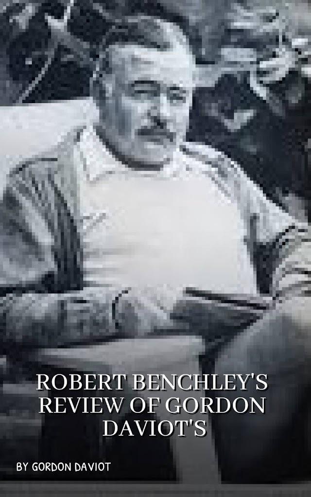 "Review of Gordon Daviot's play ""Richard of Bordeaux"""