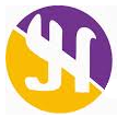 Logo Nikball Rubber