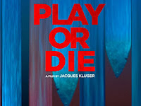 Download Play or Die (2019) 720p Sub Indonesia