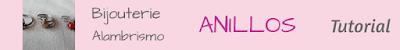 http://aramelaartesanias.blogspot.com.ar/2017/04/tutorial-para-hacer-anillos-de-alambre.html
