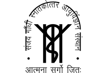 Information Manager/ Librarian from SGPGIMS, Lucknow