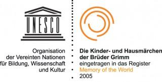 UNESCO - Irmãos Grimm