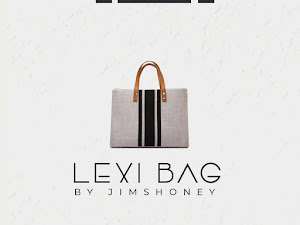 Jimshoney Lexi Bag