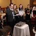 Ακυρώνεται το 13ο  Αντάμωμα των Απανταχού Βλαχαβιωτών, του πολιτιστικού συλλόγου «η Παλαιοπαναγιά»