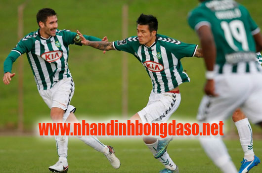 Vitoria Setubal vs Estoril-Praia www.nhandinhbongdaso.net