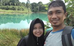 Manfaat Panggilan Sayang Suami Istri