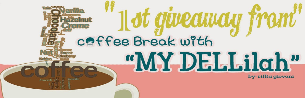 http://buleipotan.blogspot.com/2014/08/my-dellilah-giveaway-first-giveaway.html