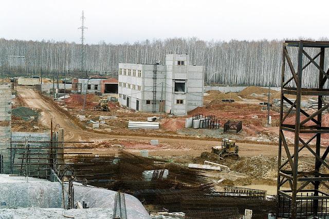acidentes nucleares, acidentes radioativos, acidentes nucleares russos, tragédias nucleares, chernobyl, usina kyshtym