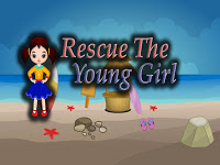 Top10NewGames - Top10 Rescue The Young Girl