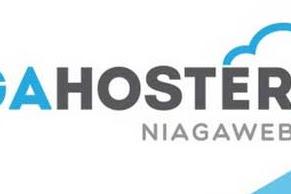 Pengalaman Membeli Domain Murah di Niagahoster