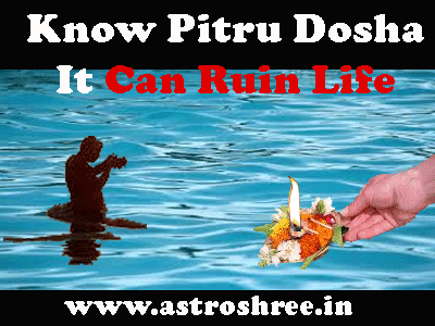 all about Pitru Dosha In Horoscope As Per Astrology