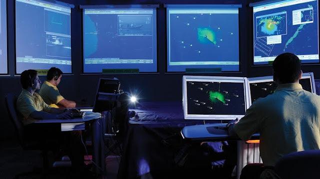 Elbit Systems UK proporcionará nuevas tecnologías para la Escuela de Submarinos de la Royal Navy