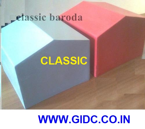 CLASSIC FIBREGLASS INDUSTRIES FRP Transmitter Enclosure