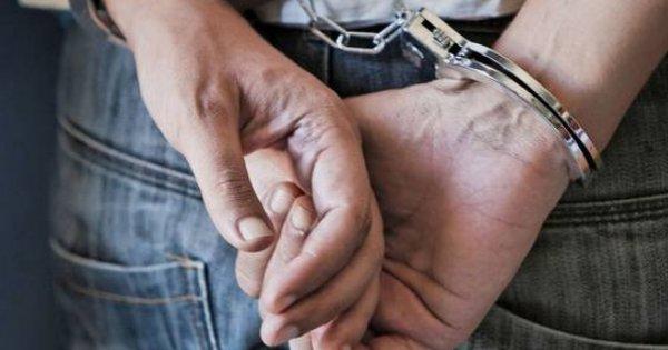 Κυβέρνηση: «Όποιος εκφράζει διαφωνία για τις απαγορεύσεις του κορωνοϊού θα συλλαμβάνεται - Δεν ανεχόμαστε ανυπακοή»