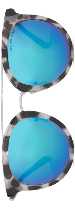 MICHAEL KORS Ila Sunglasses